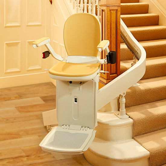 pride liftchairs riverside ca stair lift chairs