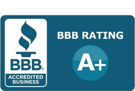 reviews bbb ratings stairlift