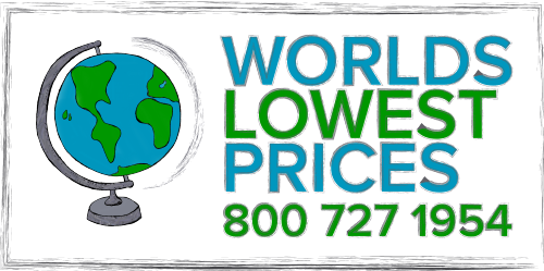 best price cost sale stair lifts inland empire